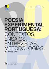 POEX eBook cover-thumbnail