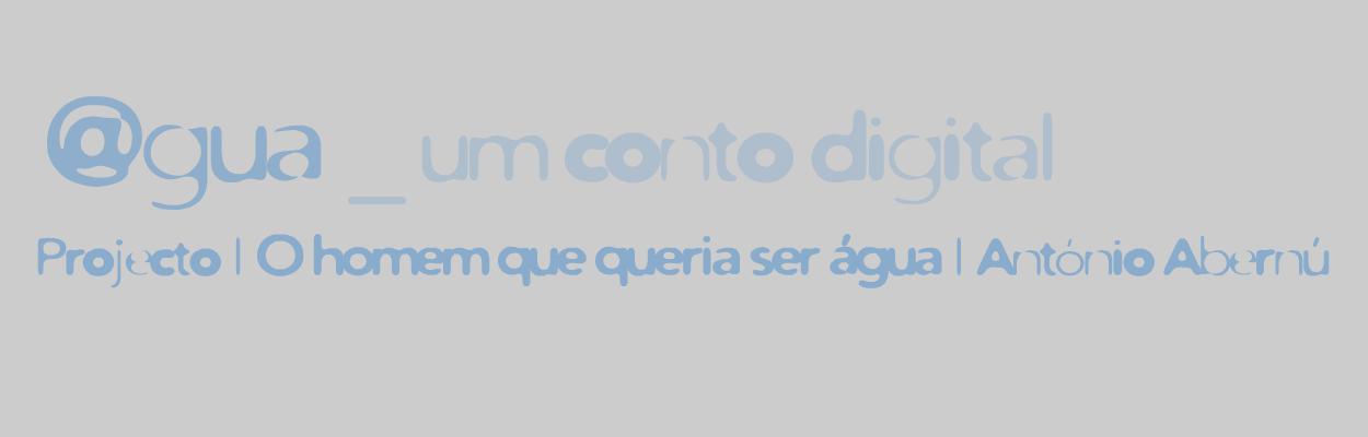 agua-um-conto-digital-banner