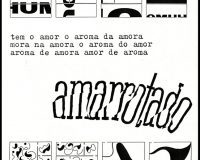 Abílio-José Santos - textos e poemas lidos (3/3)