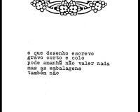 Abílio-José Santos - textos e poemas lidos (1/1)