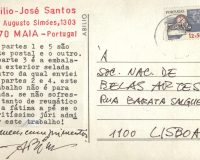Postal Caca-Cola (2/2)