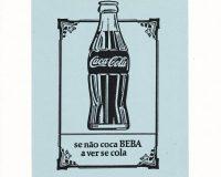 Caca-Cola (4/4)