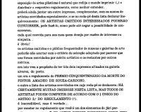 Carta ao crítico d arte dr rui mário gonçalves (2/4)