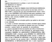 Carta ao crítico d arte dr rui mário gonçalves (3/4)