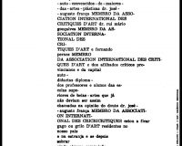 Carta ao crítico d arte dr rui mário gonçalves (4/4)