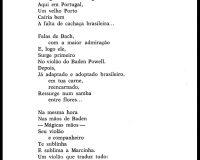Carta a Vinicius (4/8)