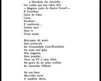 Carta a Vinicius (5/8)