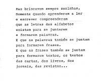 CIRCO, Abílio-José Santos, s.d. (14/14)