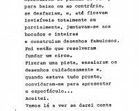 CIRCO, Abílio-José Santos, s.d. (2/27)