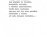 CIRCO, Abílio-José Santos, s.d. (10/27)