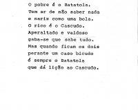 CIRCO, Abílio-José Santos, s.d. (12/27)