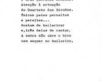 CIRCO, Abílio-José Santos, s.d. (15/27)