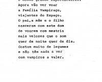 CIRCO, Abílio-José Santos, s.d. (23/27)