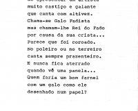 CIRCO, Abílio-José Santos, s.d. (25/27)