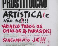 (COLAGE)Manifesto vermelho (4/8)