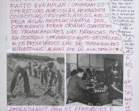 (COLAGE)Manifesto vermelho (5/8)