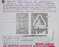 (COLAGE)Manifesto vermelho (6/8)