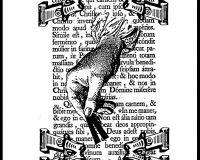 Corporis christi (13/15)