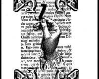 Corporis christi (14/15)