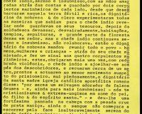 Crónica de escárnio & mal dizer das Descobertas... (2/4)