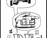 Diálogos im/previstos (6/16)