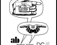 Diálogos im/previstos (10/16)