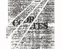 cortes (4/4)