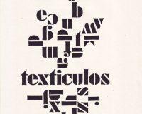 texticulos (1/1)
