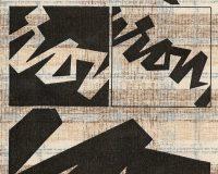 Fotocópias em papel de embrulho (2/3)