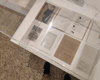 Abílio-José Santos. Revelação: Concretos e Visuais, 2019 (9/13)