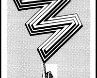 O equilibrista (20/22)