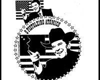 Reagan: T'arrenego (8/10)