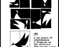V(l)er (12/29)