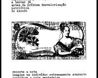 V(l)er (26/29)