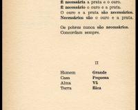 Gramática histórica - Morfologia (4/25)