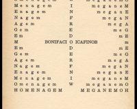 Gramática histórica - Morfologia (16/25)