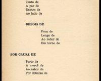 Gramática histórica - Morfologia (18/25)
