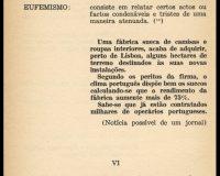 Gramática histórica - Apêndice (3/11)