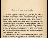 Gramática histórica - Apêndice (4/11)