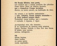 Gramática histórica - Apêndice (9/11)