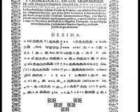 Acrósticos, Anagramas e Cronogramas (8/32)