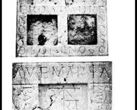 Acrósticos, Anagramas e Cronogramas (10/32)