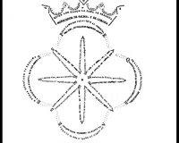 Acrósticos, Anagramas e Cronogramas (15/32)