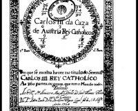 Acrósticos, Anagramas e Cronogramas (19/32)