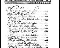 Acrósticos, Anagramas e Cronogramas (22/32)
