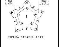 Acrósticos, Anagramas e Cronogramas (31/32)