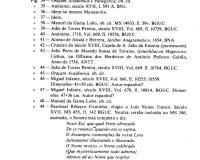 Notas sobre Acrósticos, Anagramas e Cronogramas (2/8)