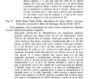 Notas sobre Acrósticos, Anagramas e Cronogramas (3/8)