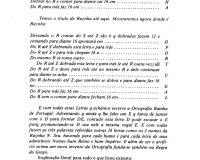 Notas sobre Acrósticos, Anagramas e Cronogramas (5/8)