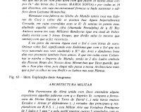 Notas sobre Acrósticos, Anagramas e Cronogramas (7/8)